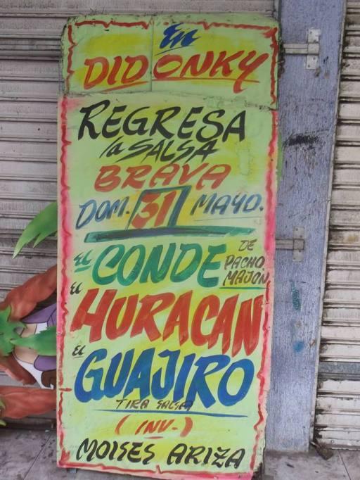 Cartagena Pic4