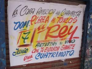 Cartagena Pic5