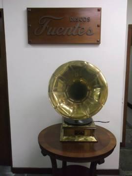 Discos Fuentes pic5